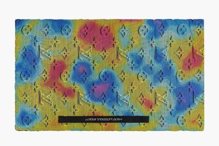 virgil-abloh-louis-vuitton-2054-accesories-17