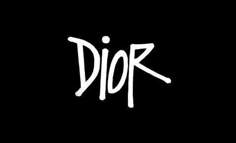 Courtesy Of DIOR