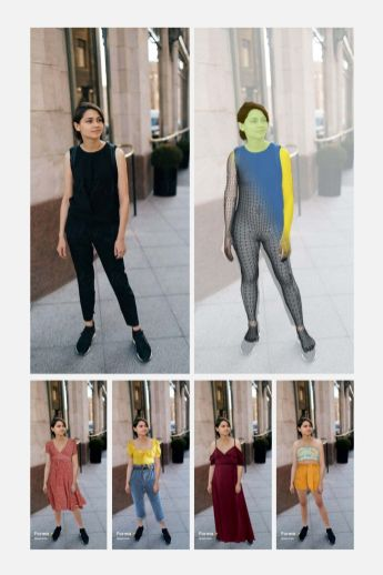 app-fashion-4