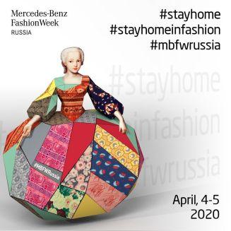 digital-fashion-week-1