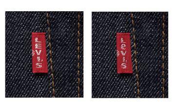 Courtesy Of LEVI'S
