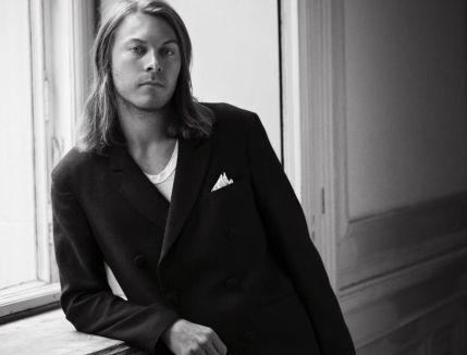 Mattias Magnusson