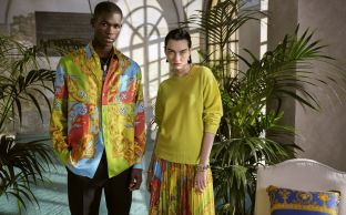 nssgclub-Versace-summer-2020-capsule-collection-05(1)