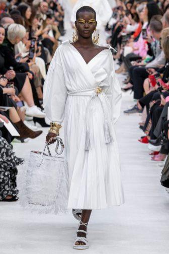 paris-fashion-week-6