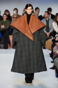 paris-fashion-week-8