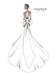 Sarah Nouri Fall 2021