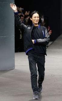 nss-magazine-alexander-wang-sexual-allegations-4