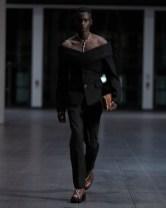 GmbH demi-couture AUTUMN 2021