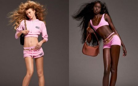 nssgclub-zara-x-barbie-11