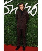 Harry Styles - 2014 British Film Awards