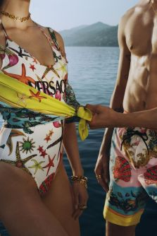 Images: Camille Summers-Valli