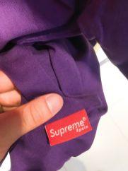 supreme-spain-barcelona-1