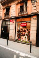 supreme-spain-barcelona-3