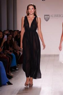 Luisana Batista Albright College SS22