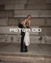 Courtesy Of PETER DO