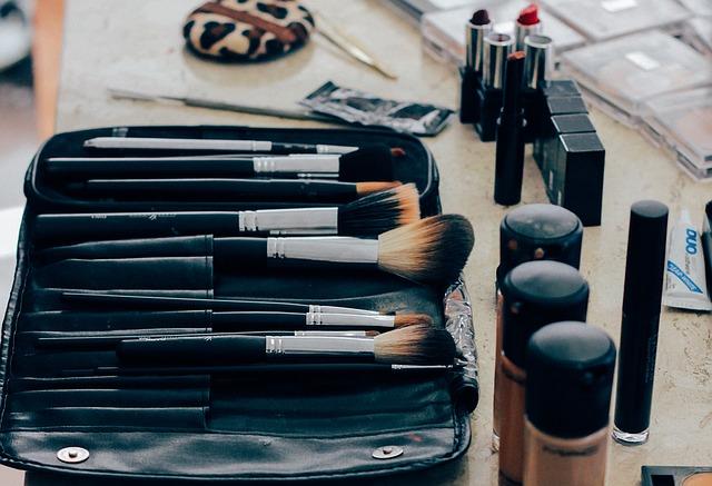 escuela de maquillaje profesional almeria
