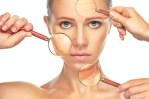 Natural  Peels to Get Rid of Skin Pigmentation