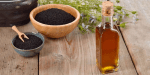 The Truth About The Benefits Of Black Seed Oil