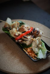 Chicken Malai Tikka-Juicy and Tender Chicken Malai Tikka Recipe