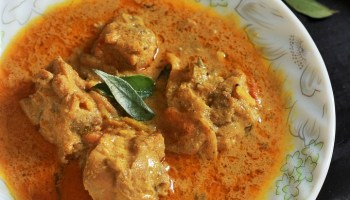 Chettinad Chicken curry recipe-how to make chettinad chicken curry recipe