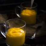Aamras Recipe, How to make Aamras