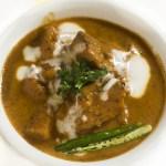 Indian Butter Chicken Recipe, Easy Butter Chicken recipe