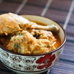 Chicken Salan, Pakistani Style, Murghi ka salan, Chicken Curry Recipe is a delicious and easy to make recipe