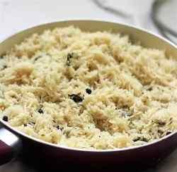 bagara rice