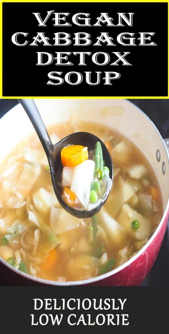 vegan-cabbage-soup