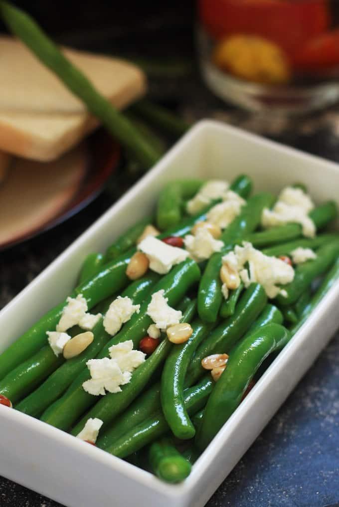 Green-Bean-Salad-with-Feta-Cheese-recipe