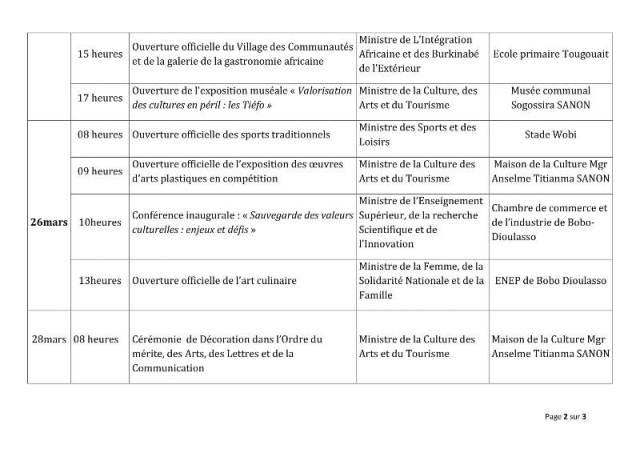 programme_des_cérémonies_SNC_2018 (1)-2