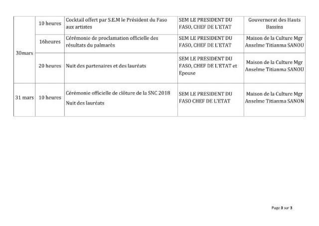 programme_des_cérémonies_SNC_2018 (1)-3