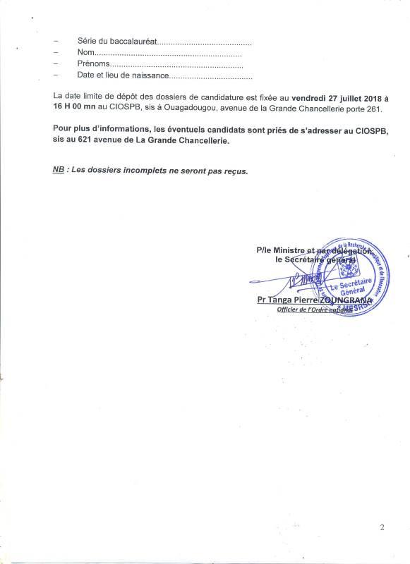 EAMAU page 2-1