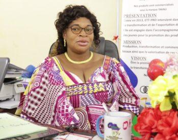Promotion des produits locaux: L'Entreprise Tenin Traoré, la référence au Burkina Faso et en Afrique de l'Ouest