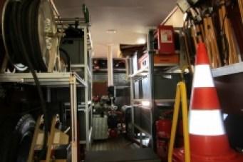 materiel-secours-routier-1