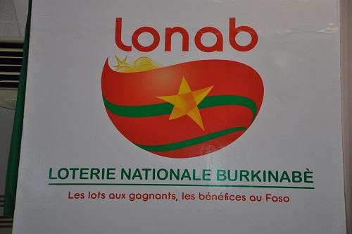 Le-nouveau-logo-de-la-LONAB