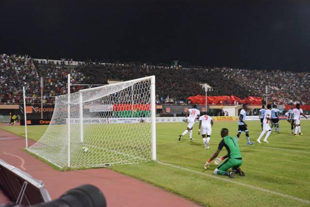 Burkina-Faso-Bostwana-éliminatoire-CAN-2019