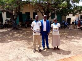 Lycée-Bafuji-Gaoua-élèves-récompensés
