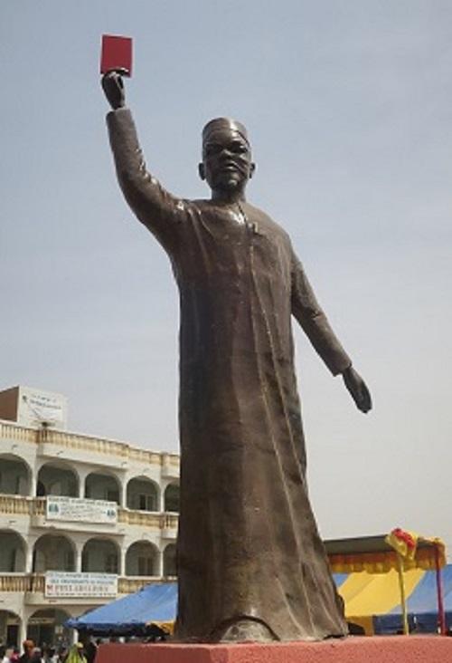 monument-Arba-Diallo