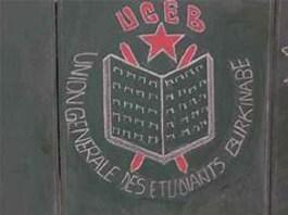 AN4-insurrection-2014-UGEB-mobilisation