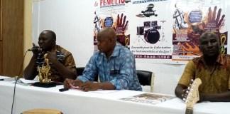 3eme- édition- Femulig- Burkina
