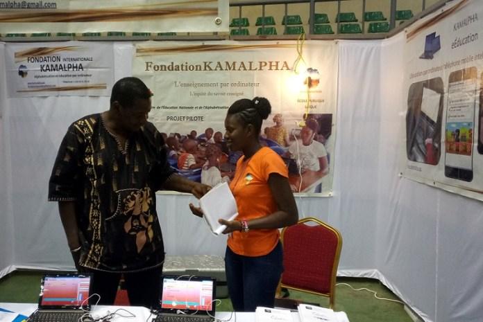 Kamalpha-Un-système-qui-révolutionne-l-éducation