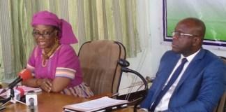 Budget-de-l-Etat-2019-Un-budget-sincère-de-vérité-et-pro-pauvre-Rosine-Coulibaly