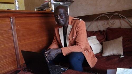 Styliste-françois-premier_Burkina