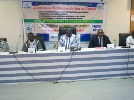 Ouagadougou-hôte-de-la-troisième-édition