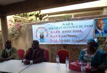 NAFA-politique-situation-nationale