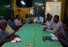Bala-Sakandé-visite-le-président-de-l-Union-pour-le-Progrès-et-le-Changement