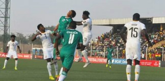 can-u20-niger-le-burkina-en-passe-elimination