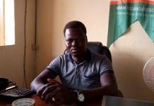 Kader -Sawadogo -entrepreneur-avicole