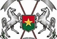 Compte- rendu –du- Conseil -des -ministres –du- mercredi- 27- février- 2019